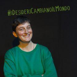 Alessandra Senettin